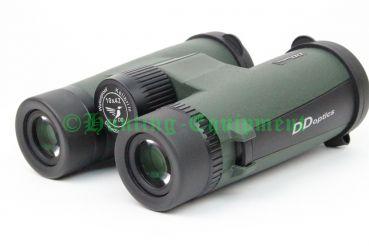 Hunting equipment jagdausrüstung und zubehör aimpoint hunter