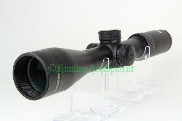 Hunting equipment jagdausrüstung und zubehör zielfernrohre