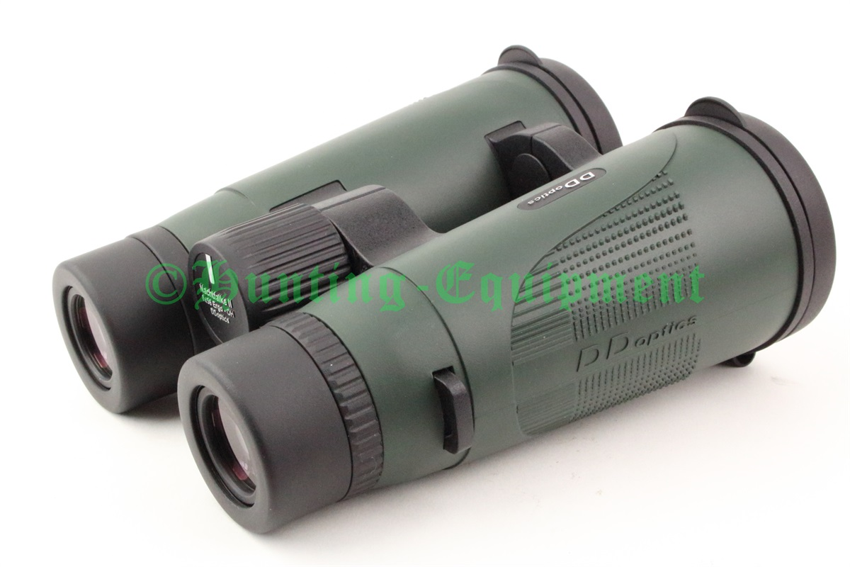 Ddoptics Fernglas Mit Entfernungsmesser : Hunting equipment jagdausrüstung und zubehör ddoptics nachtfalke