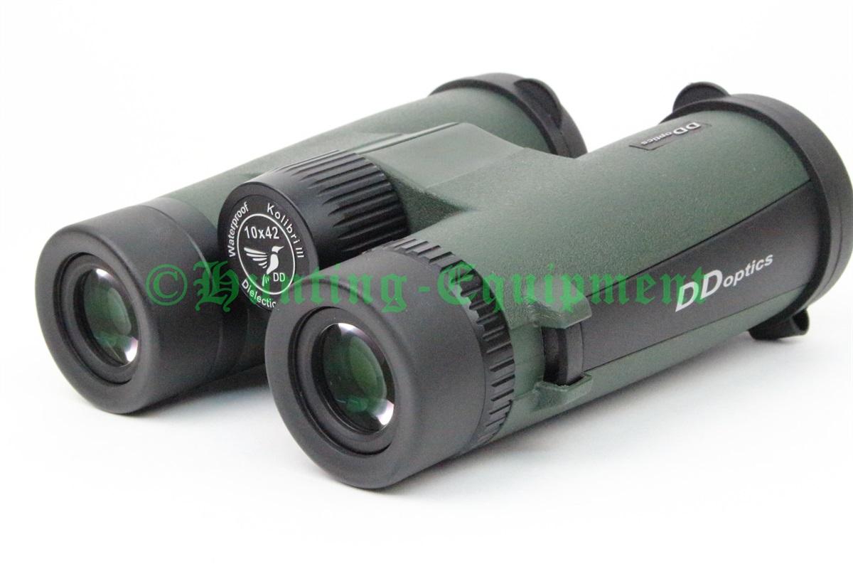 Ddoptics Fernglas Mit Entfernungsmesser : Hunting equipment jagdausrüstung und zubehör ddoptics kolibri