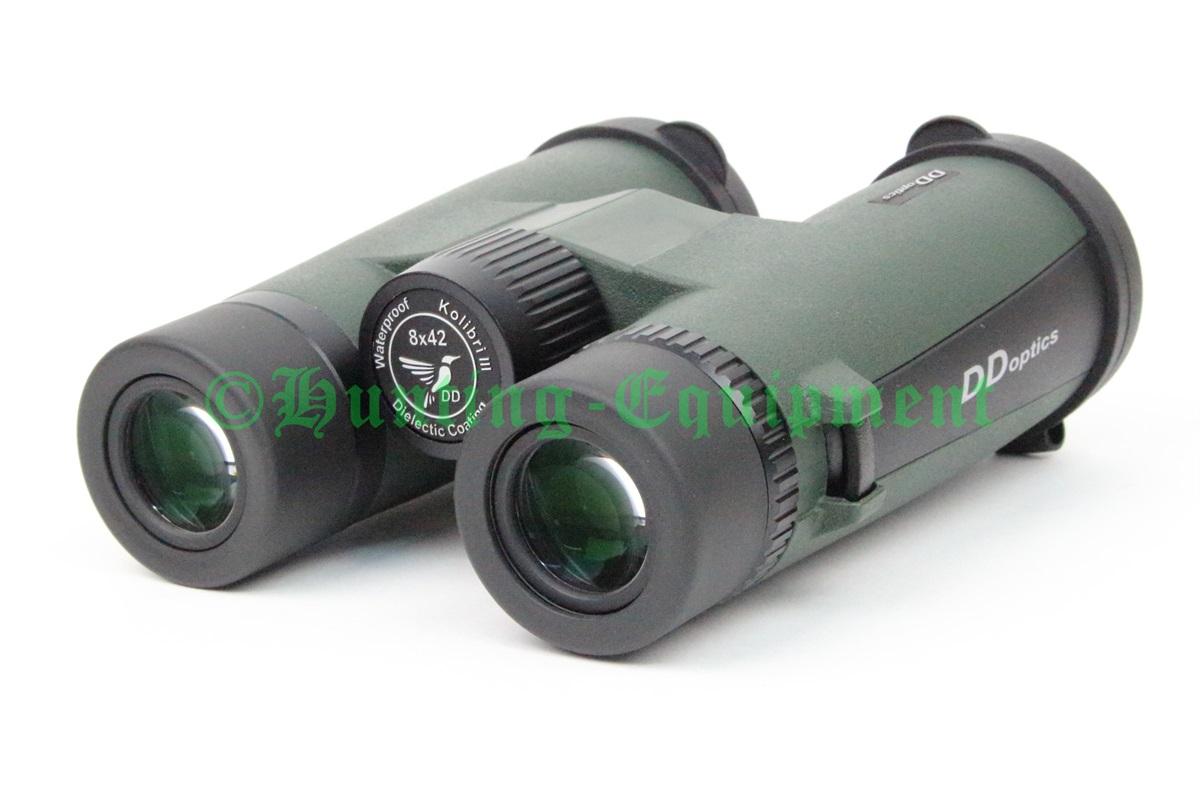Hunting equipment jagdausrüstung und zubehör ddoptics kolibri