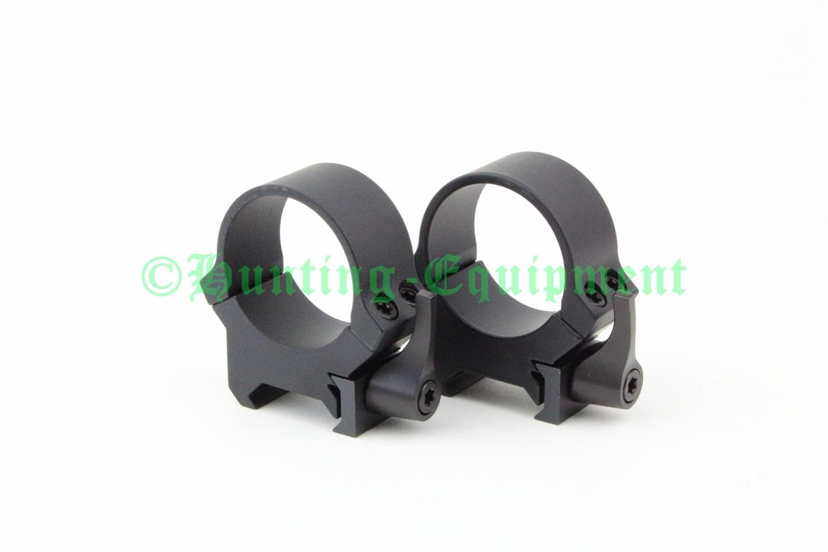 leupold qrw ringe 30mm